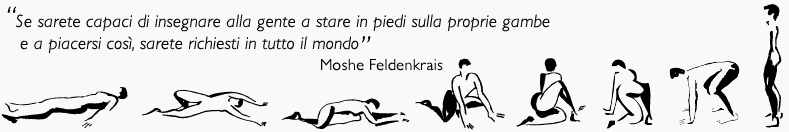 movimenti-feldenkrais_3