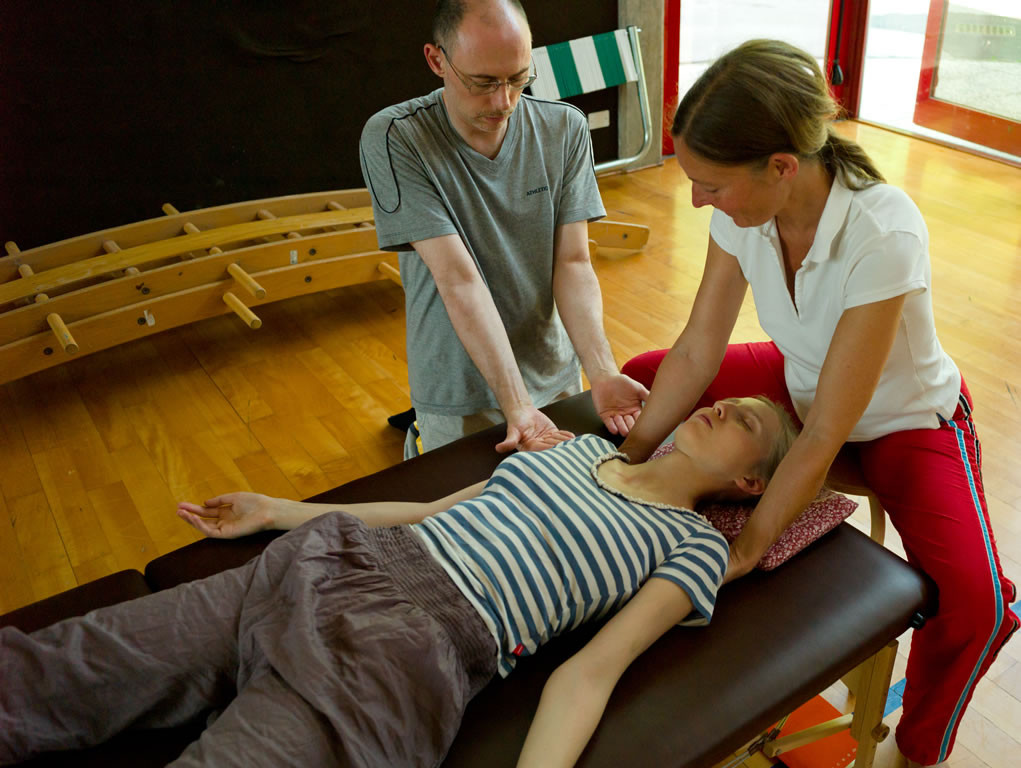 feldenkrais-training-2015-italy_teachers_01